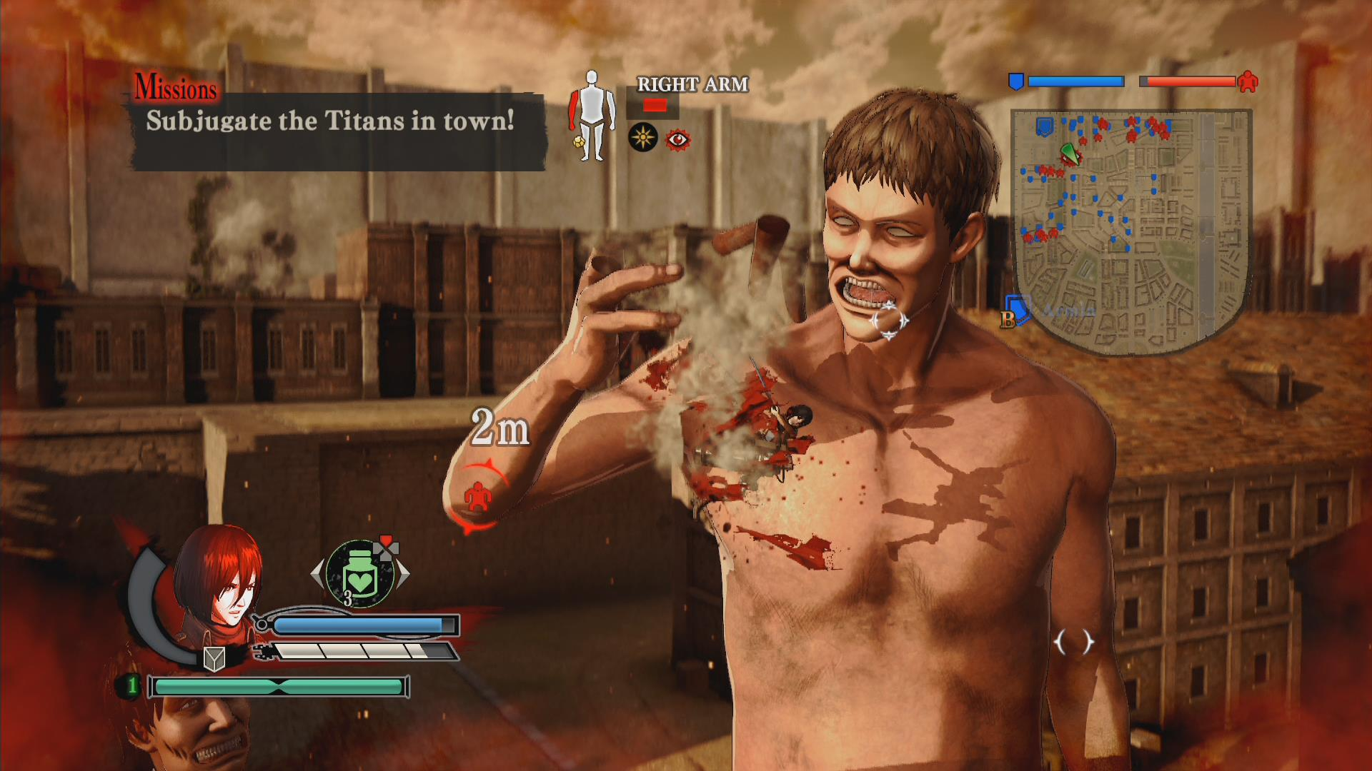 attack-on-titan-game-screenshot- (6)