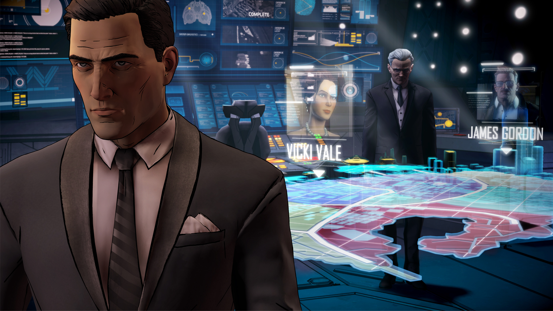 batman-the-telltale-series-episode-1-screenshot-002