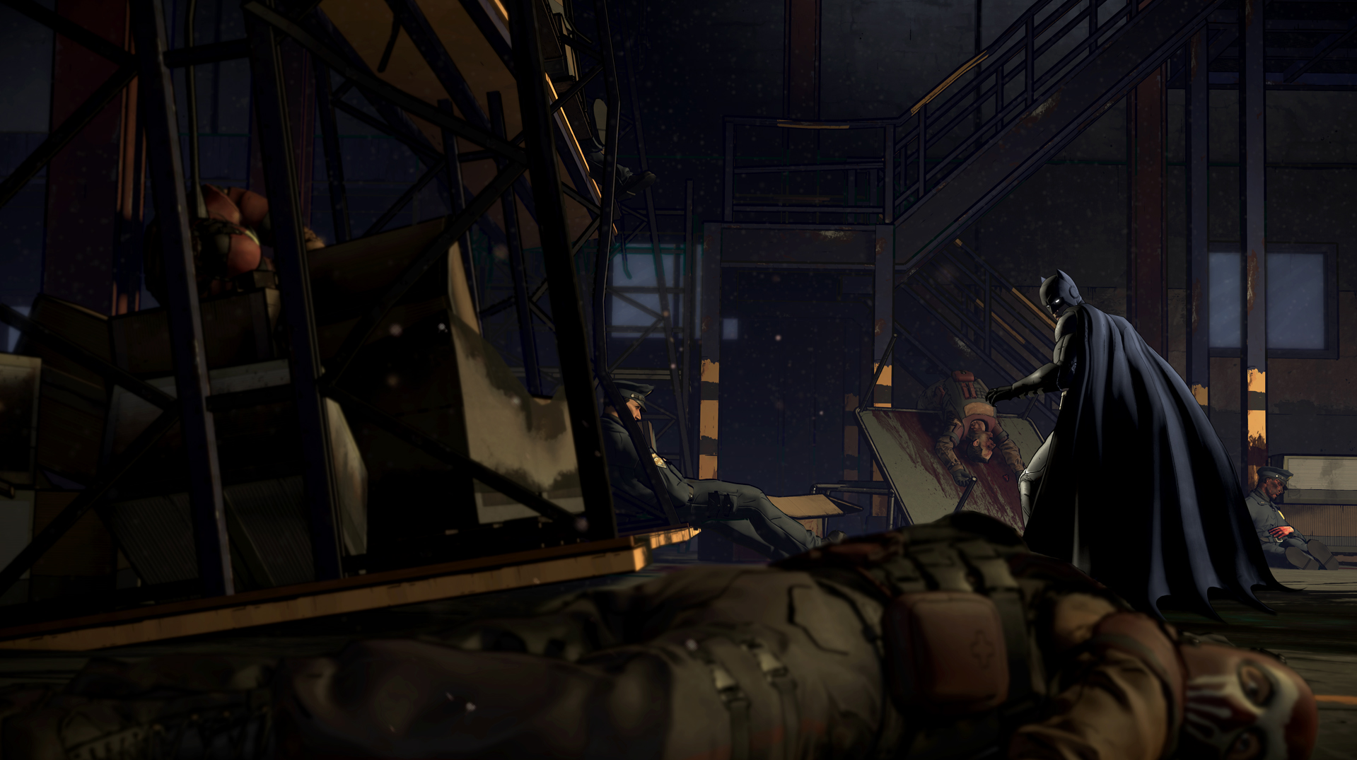 batman-the-telltale-series-episode-1-screenshot-003