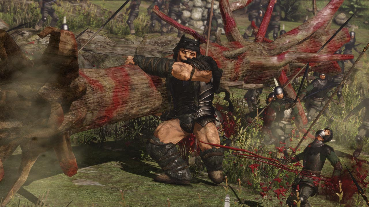 berserk-screenshot-(68)