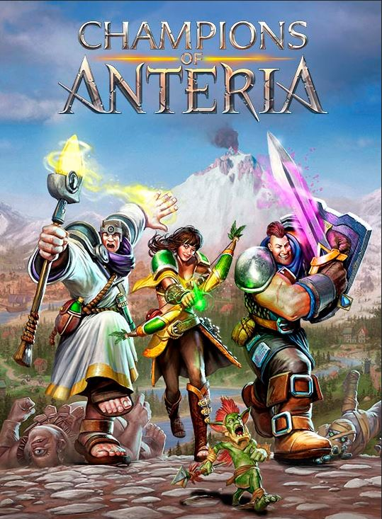 champions-of-anteria-box-art-01