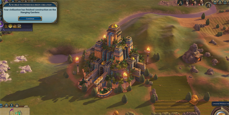 civilization-vi-screenshot-07