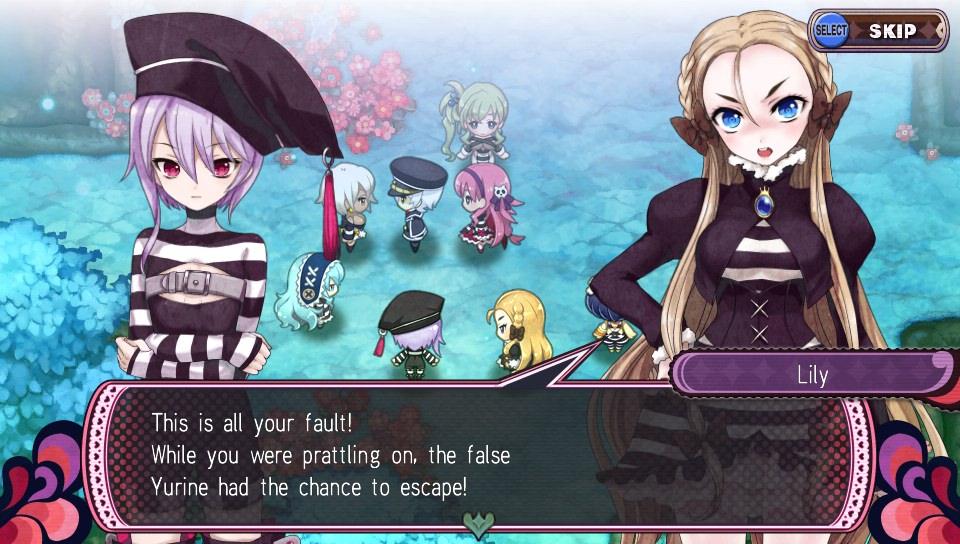 criminal-girls-2-party-favors-screenshot-(11)