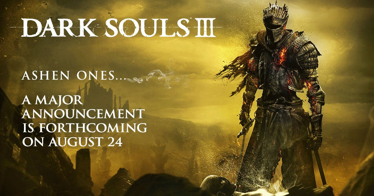 dark-souls-iii-artwork-005