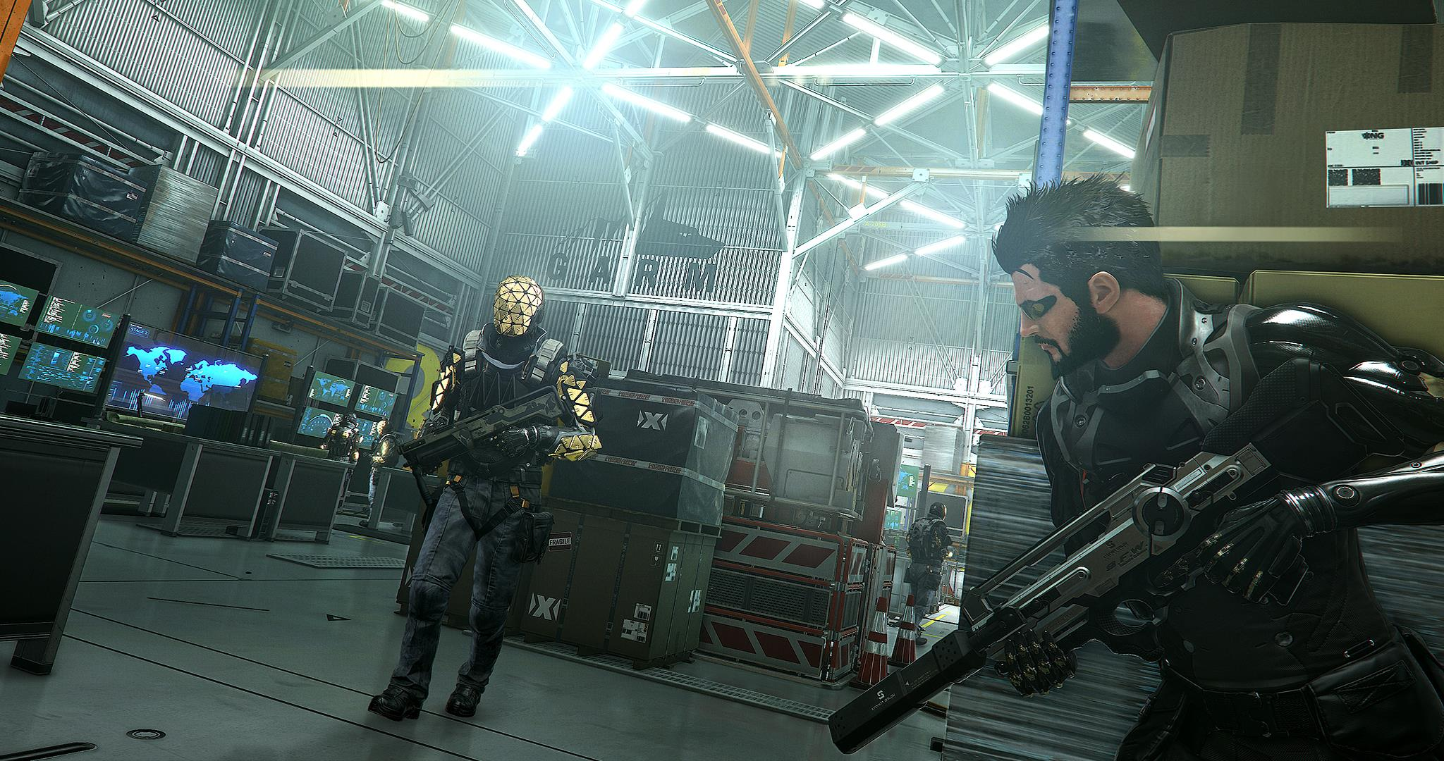 deus-ex-mankind-divided-screenshot- (2)