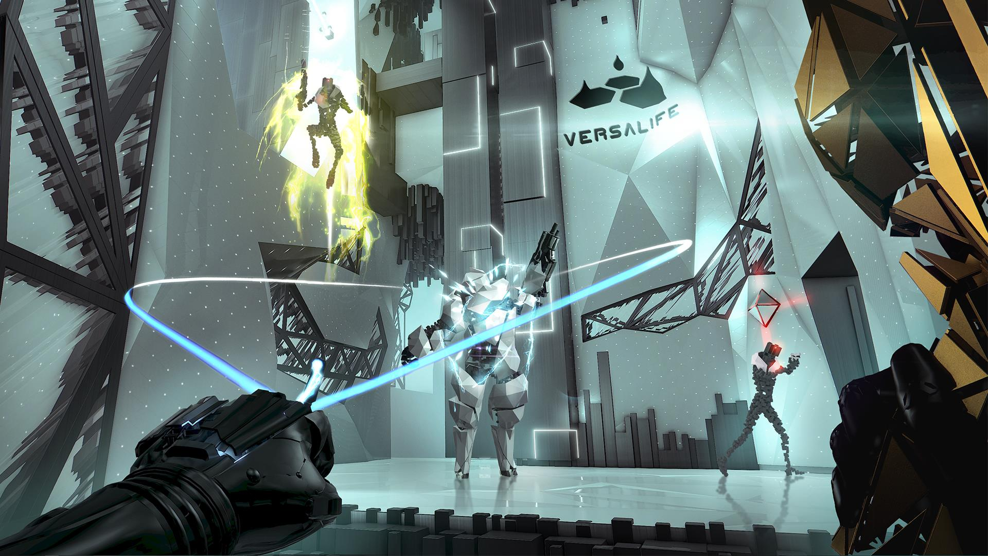 deus-ex-mankind-divided-screenshot- (6)
