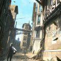 dishonored-2-artwork-(4)
