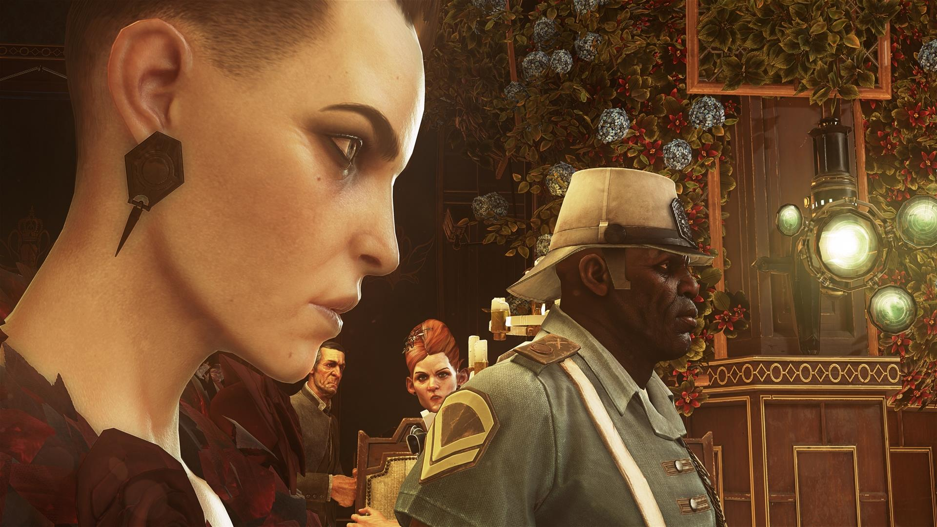 dishonored-2-screenshot-(18)