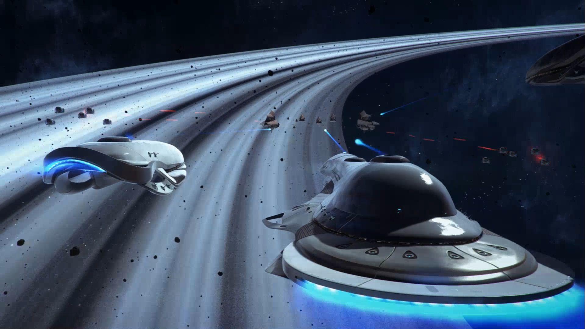 endless-space-2-screenshot-01