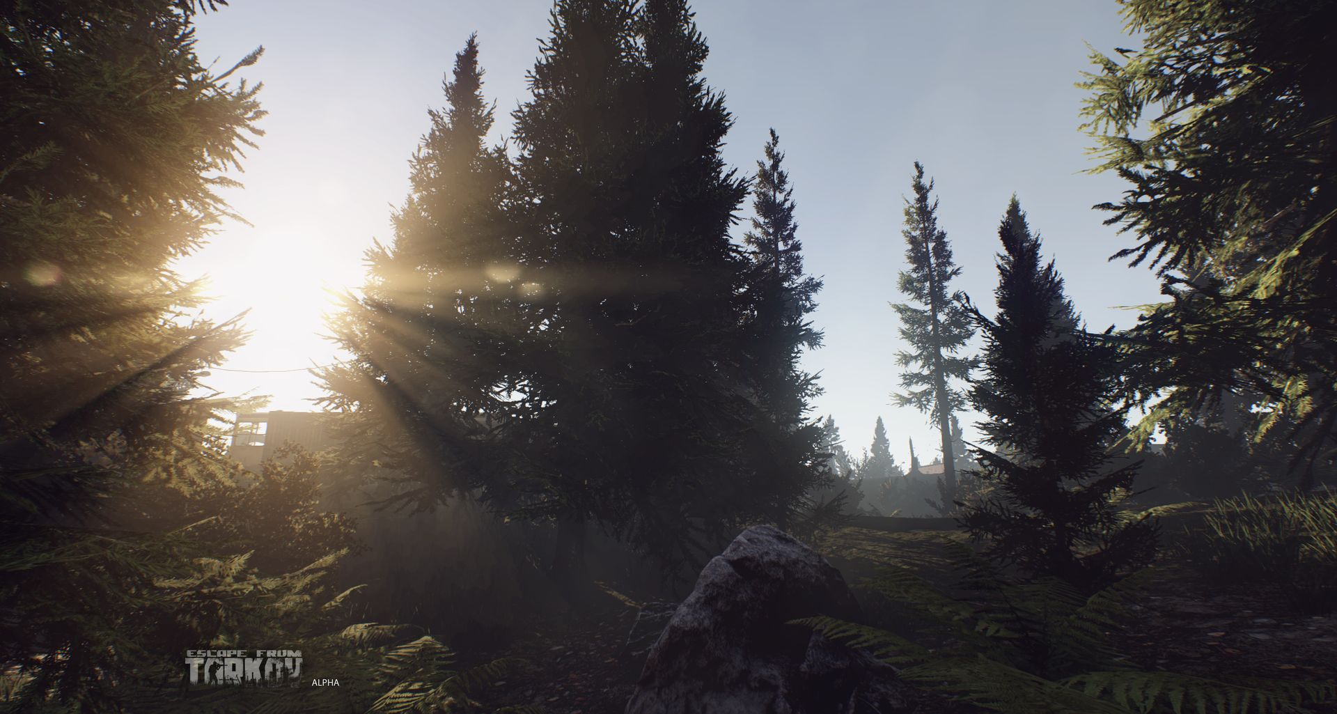 escape-from-tarkov-screenshot-001