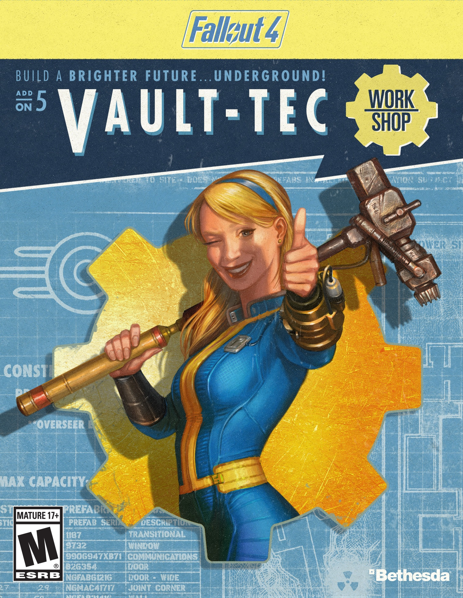 fallout-4-vault-tec-workshop-artwork-001