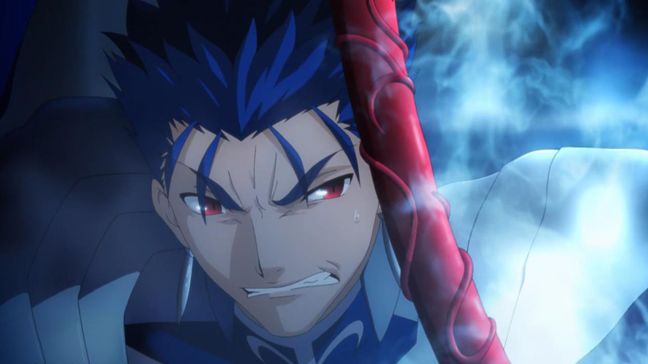 fate-stay-night-ubw-screenshot-003