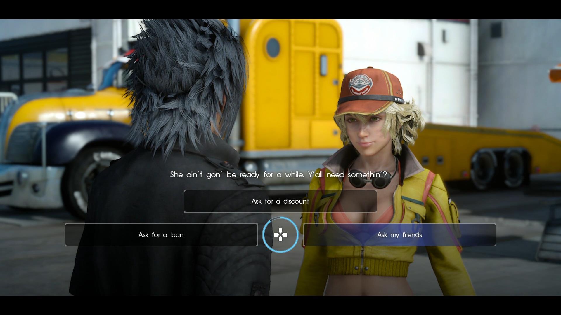 final-fantasy-xv-screenshot-(56)