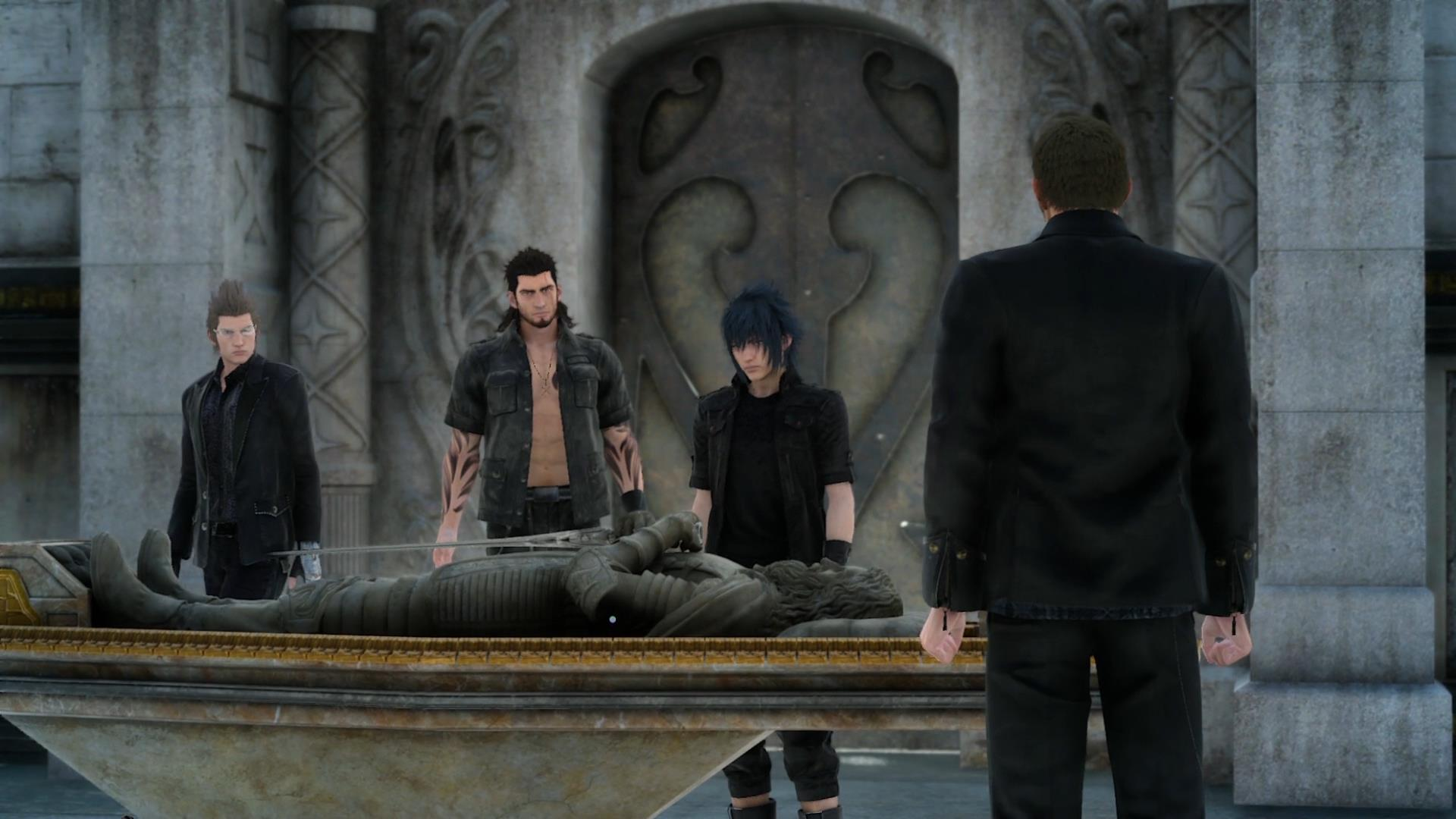 final-fantasy-xv-screenshot-(78)