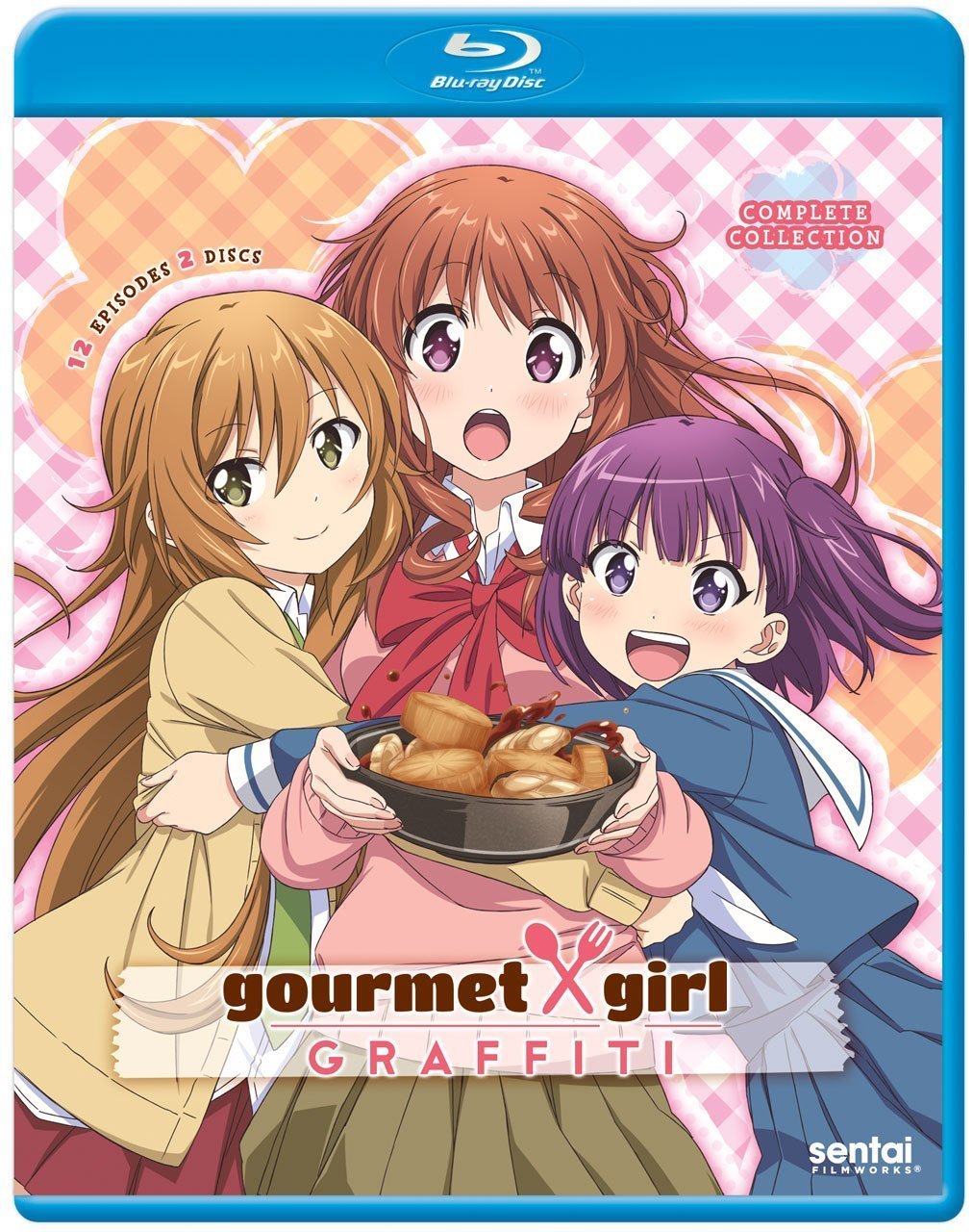 gourmet-girl-graffiti-box-art