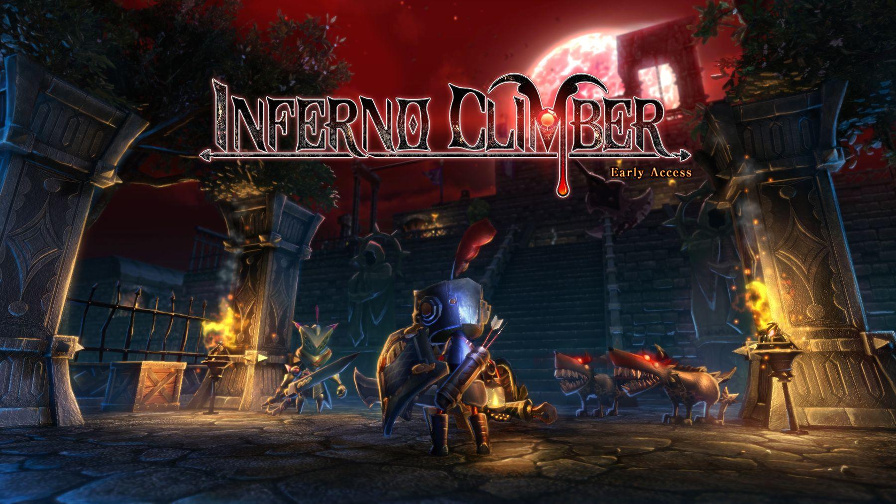 inferno-climber-promo-art-01