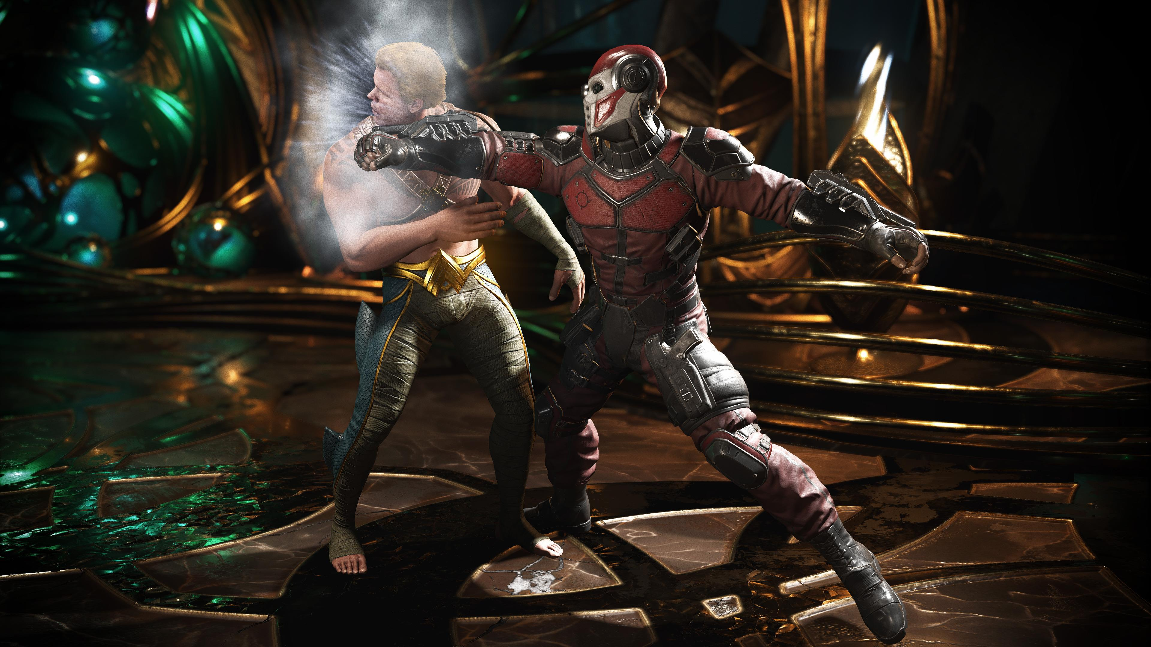 injustice-2-screenshot-(7)