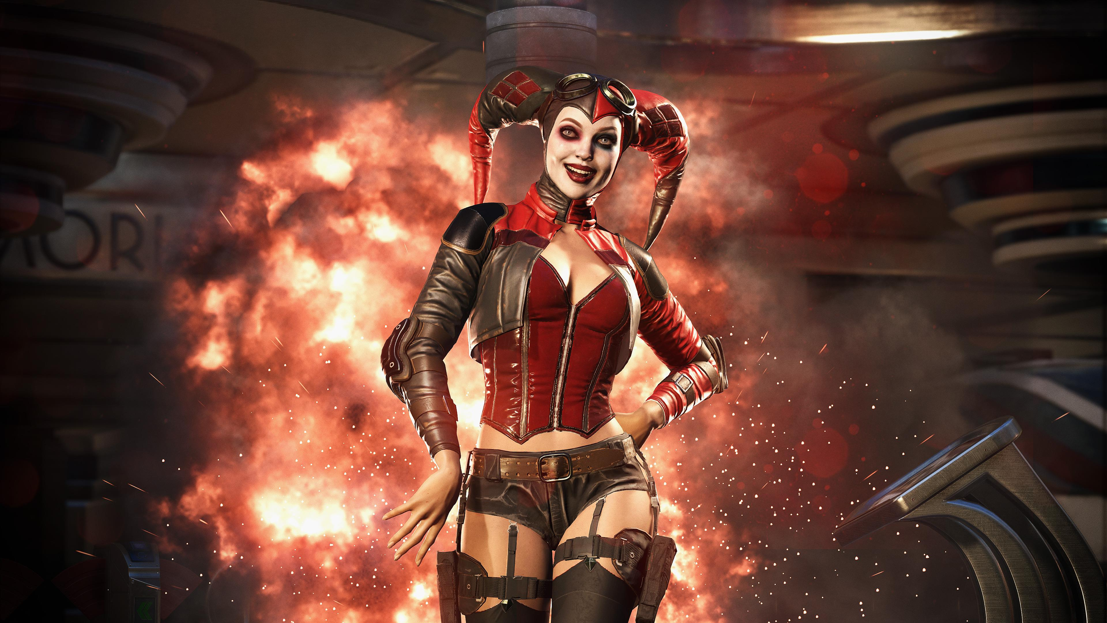 injustice-2-screenshot-(8)