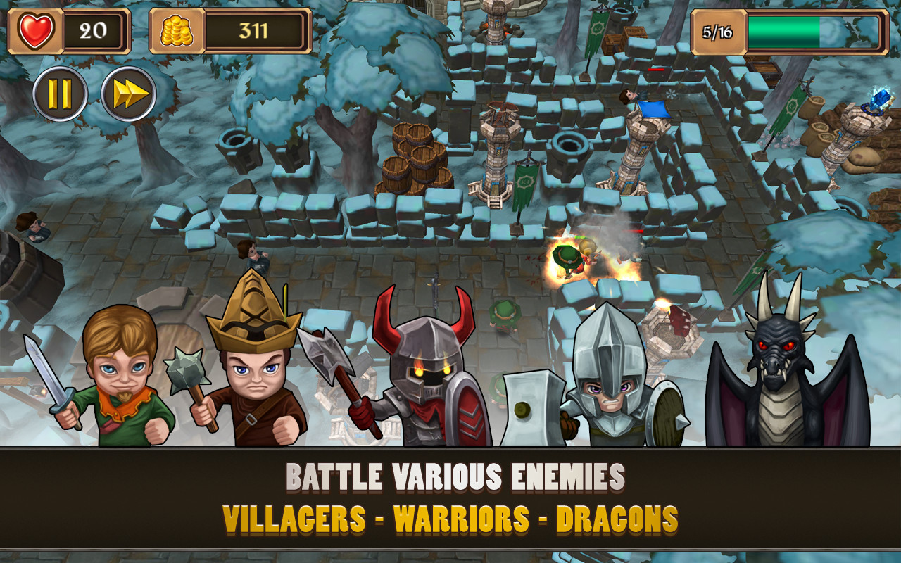 kings-guard-td-screenshot-01