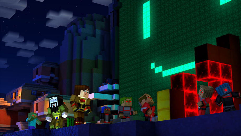 minecraft-story-mode-episode-7-screenshot- (2)