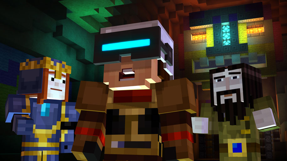 minecraft-story-mode-episode-7-screenshot- (3)