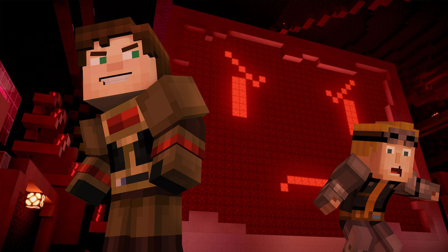 minecraft-story-mode-episode-7-screenshot- (4)
