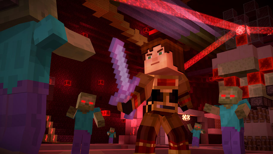 minecraft-story-mode-episode-7-screenshot- (5)