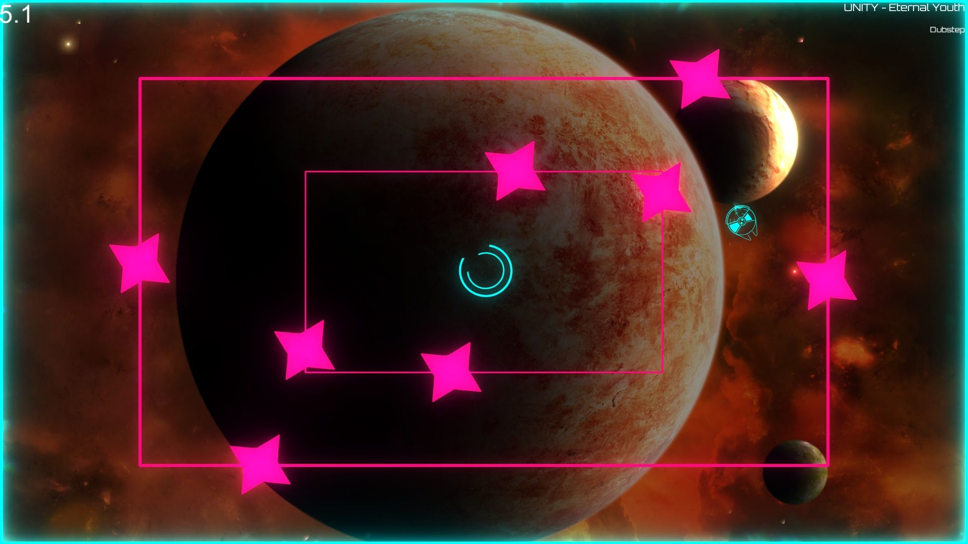 neon-space-2-screenshot-01