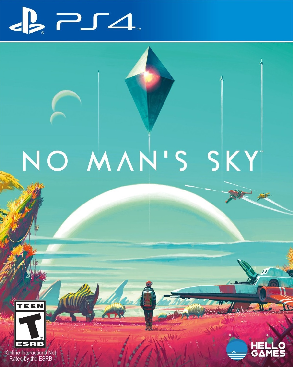 no-mans-sky-box-art