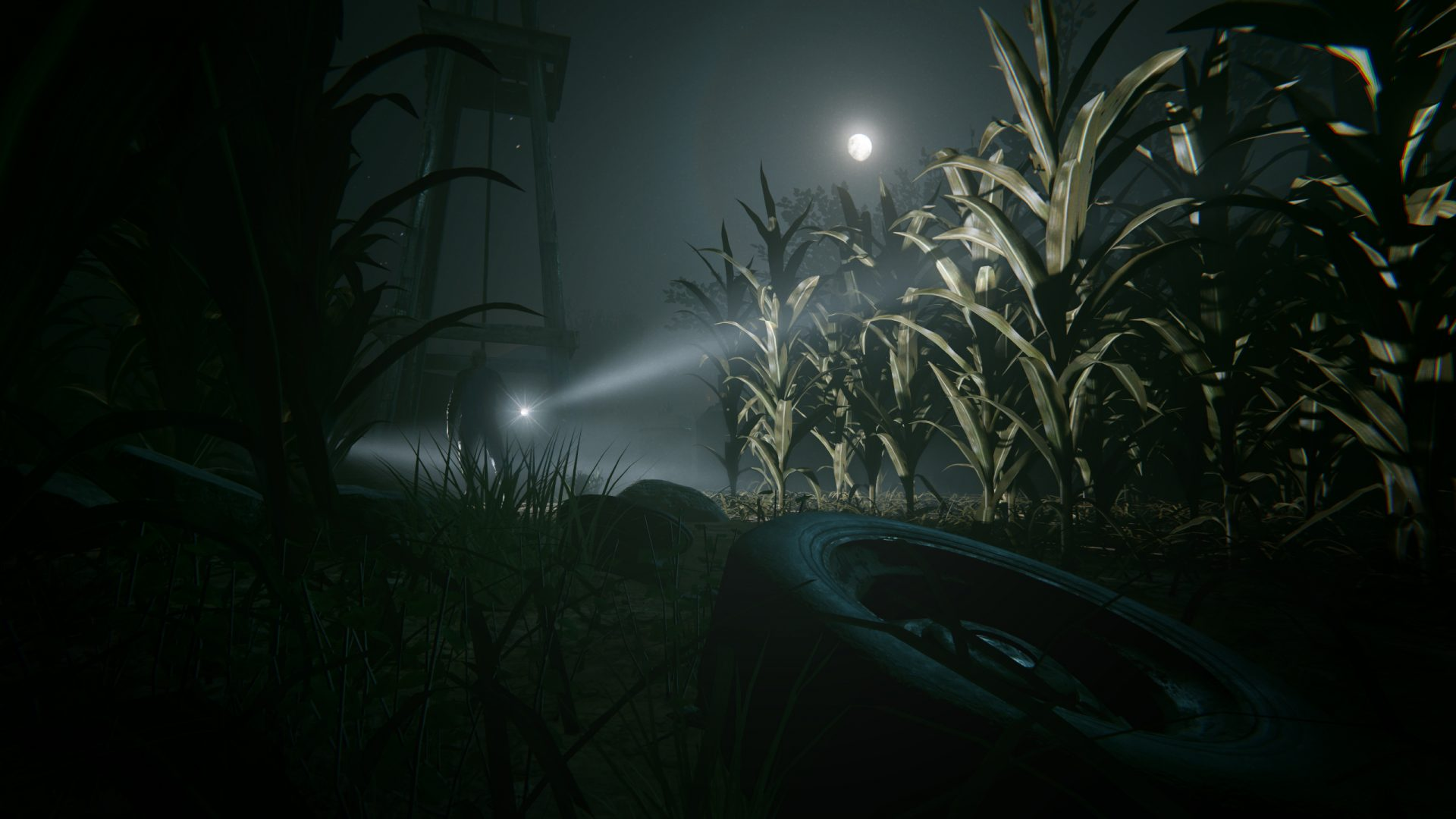 outlast-II-screenshot-003