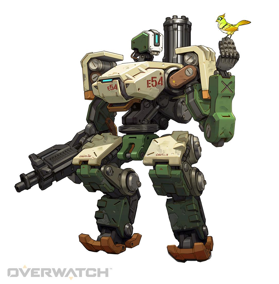 overwatch-concept-art-01