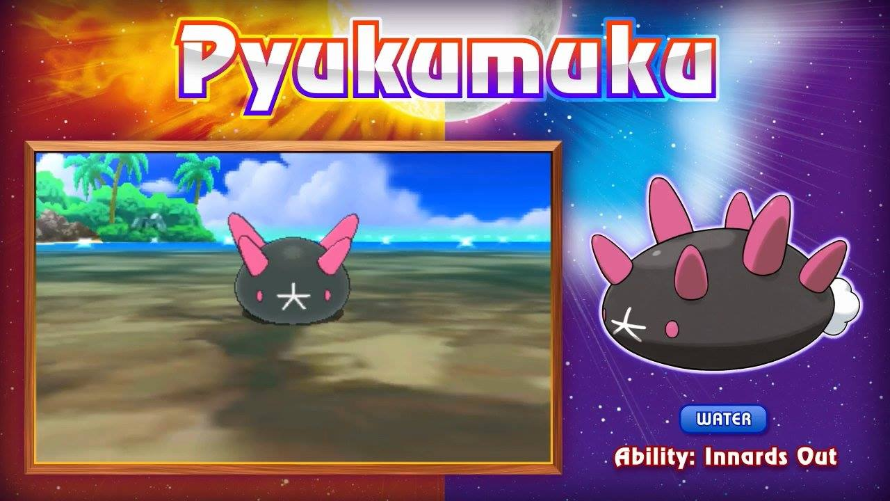 pokemon-sun-moon-leaked-trailer-04