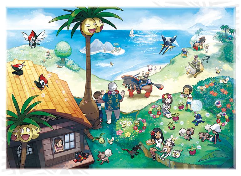 pokemon-sun-moon-promo-03