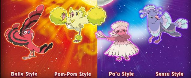 pokemon-sun-moon-promo-07