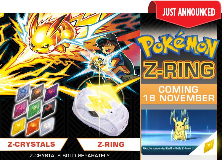 pokemon-z-ring-accessory