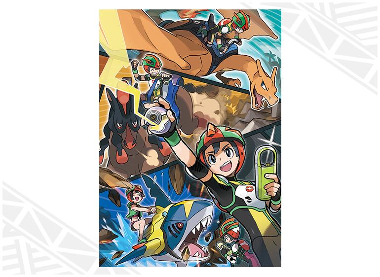 pokeride-pokemon-sun-moon-promo-01