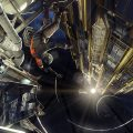 prey-2016-screenshot- (1)