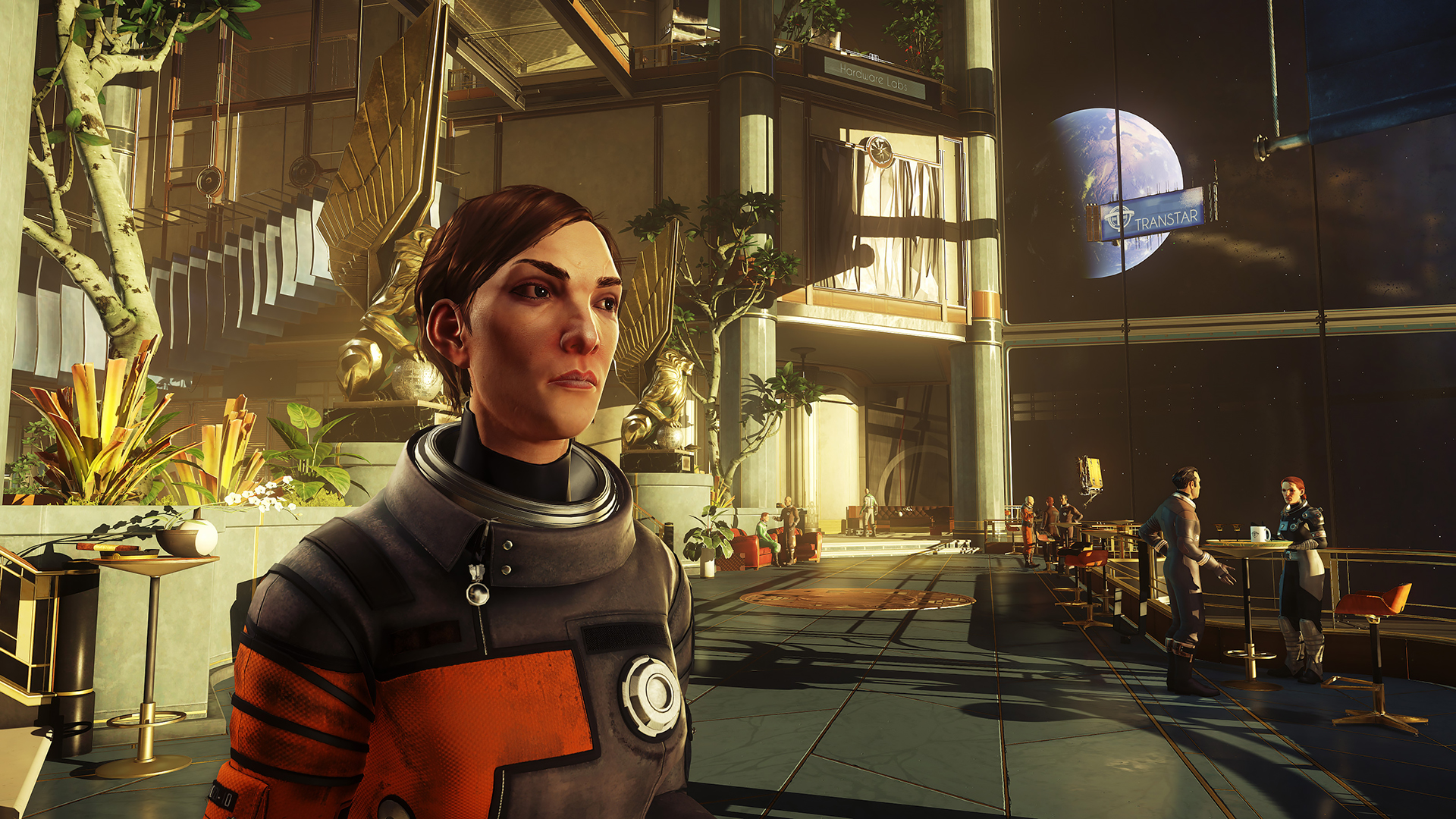 prey-2016-screenshot- (2)