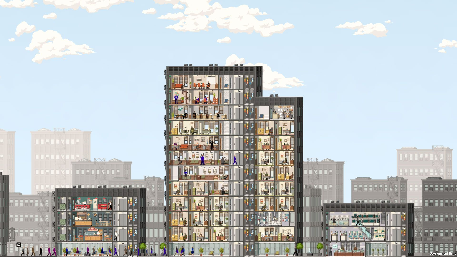 project-highrise-screenshot-003