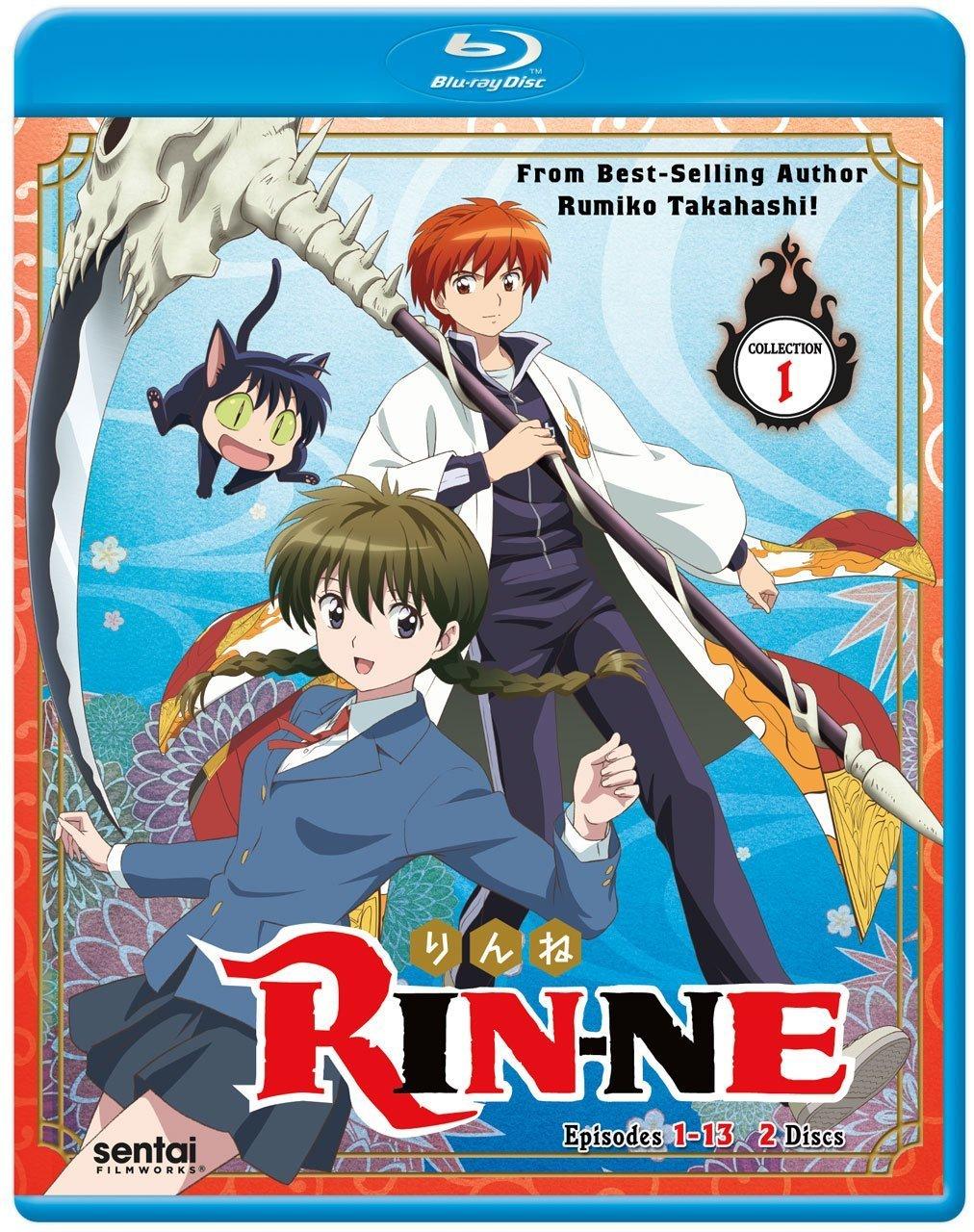 rin-ne-collection-1-box-art