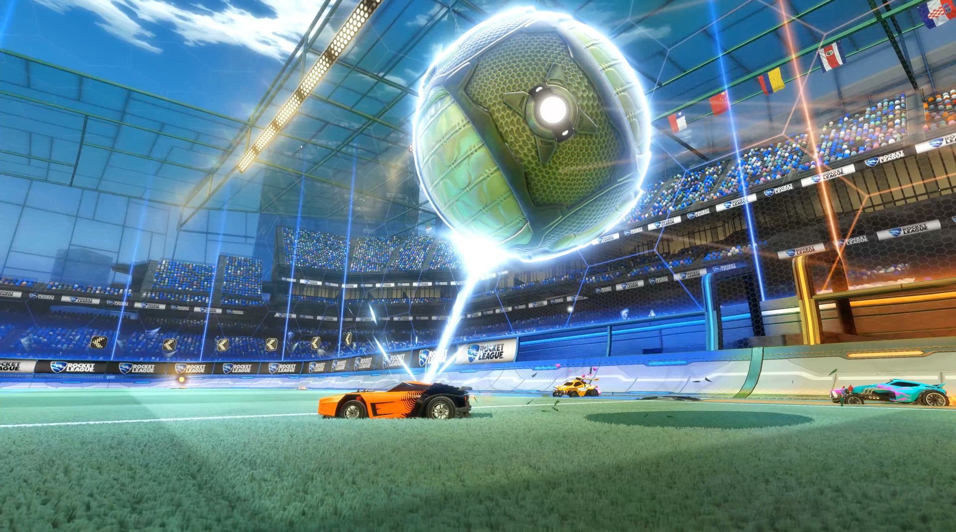 rocket-league-screenshot-009