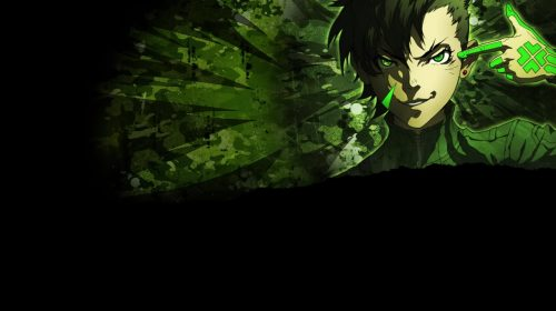 Shin Megami Tensei IV: Apocalypse Trailer Focuses on Strategies