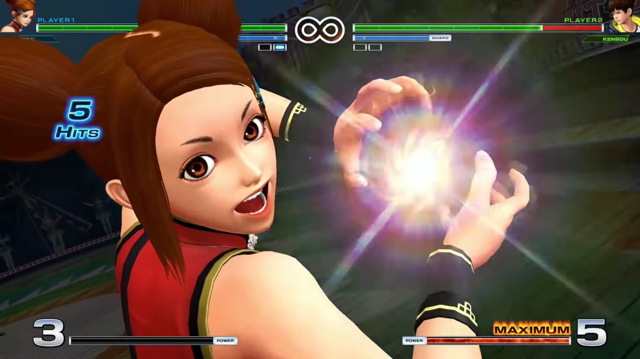 the-king-of-fighters-xiv-screenshot-040