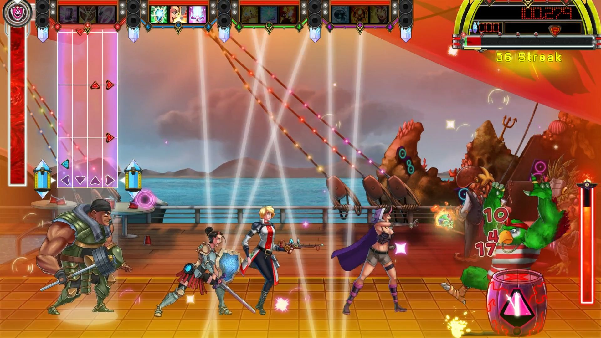 the-metronomicon-screenshot-005