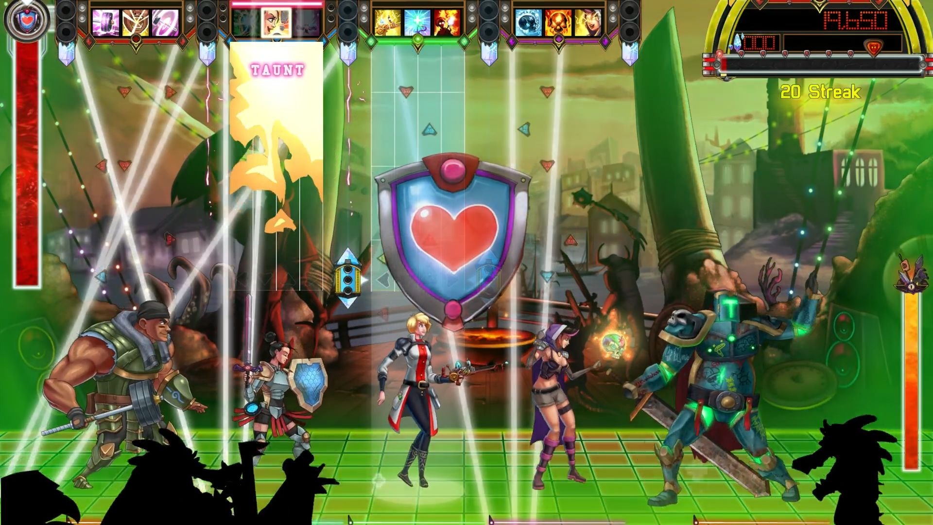 the-metronomicon-screenshot-006