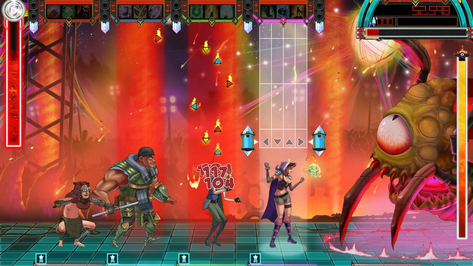the-metronomicon-screenshot-008