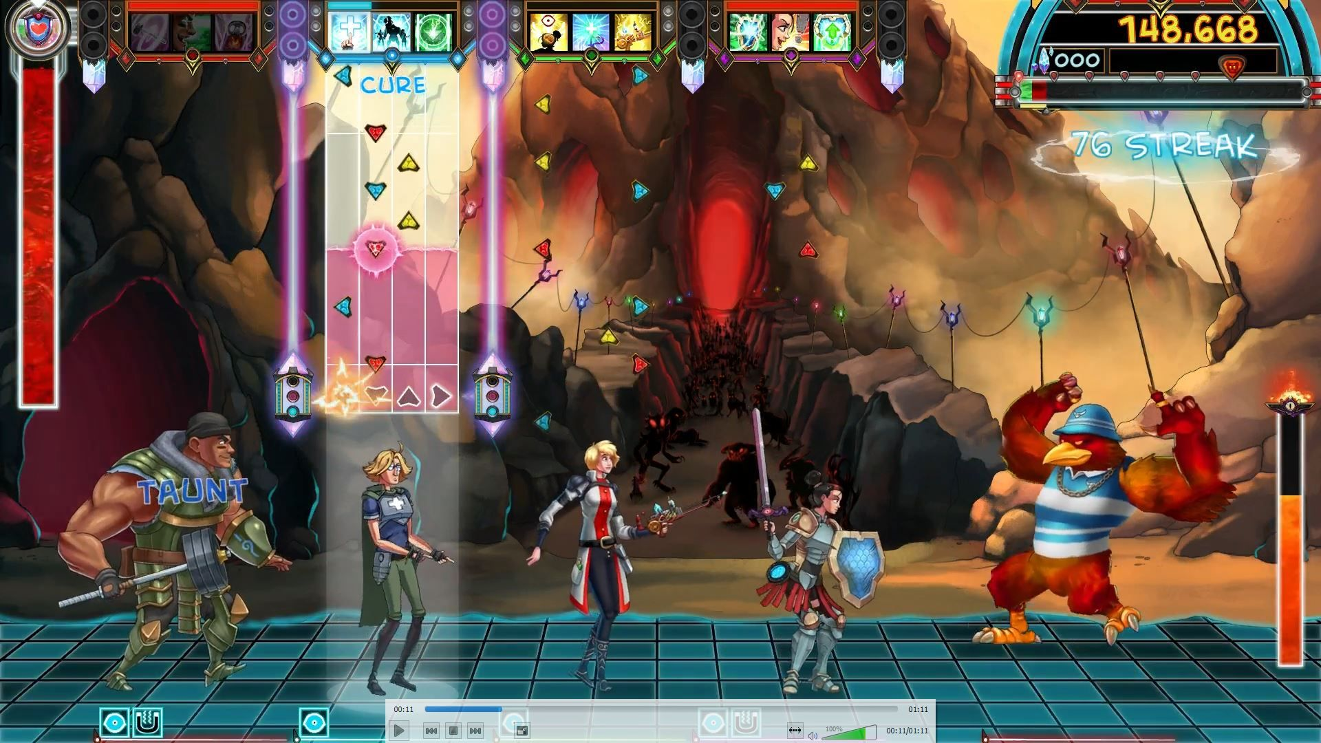 the-metronomicon-screenshot-009