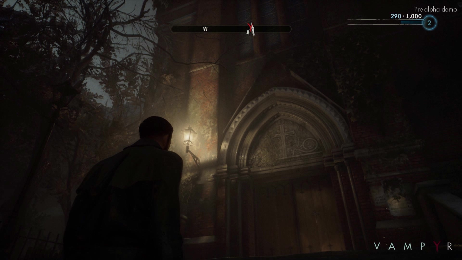vampyr-screenshot-02