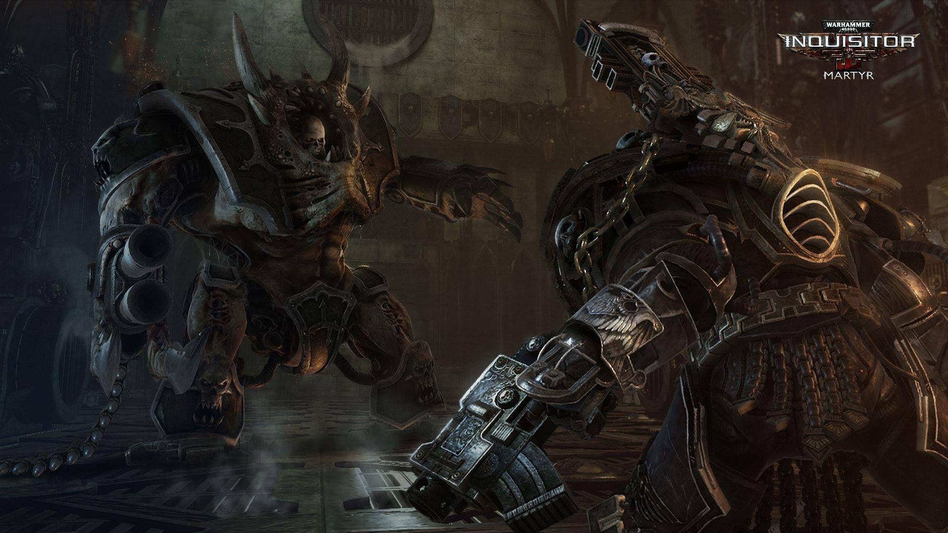 warhammer-40000-inquisitor-martyr-promo-shot-01