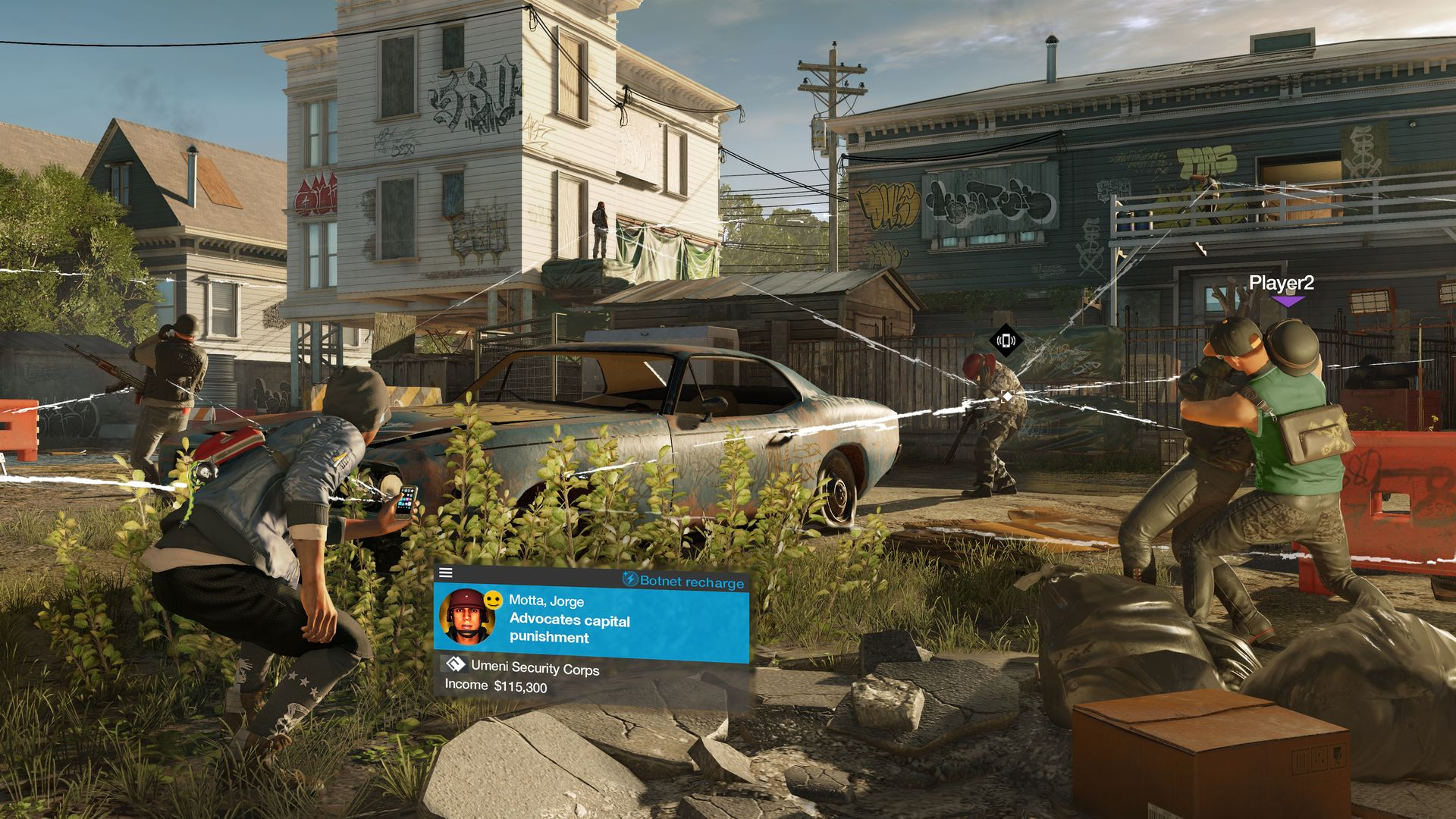 watch-dogs-2-screenshot-05